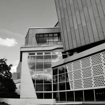 berliner-symphonie-tiergarten