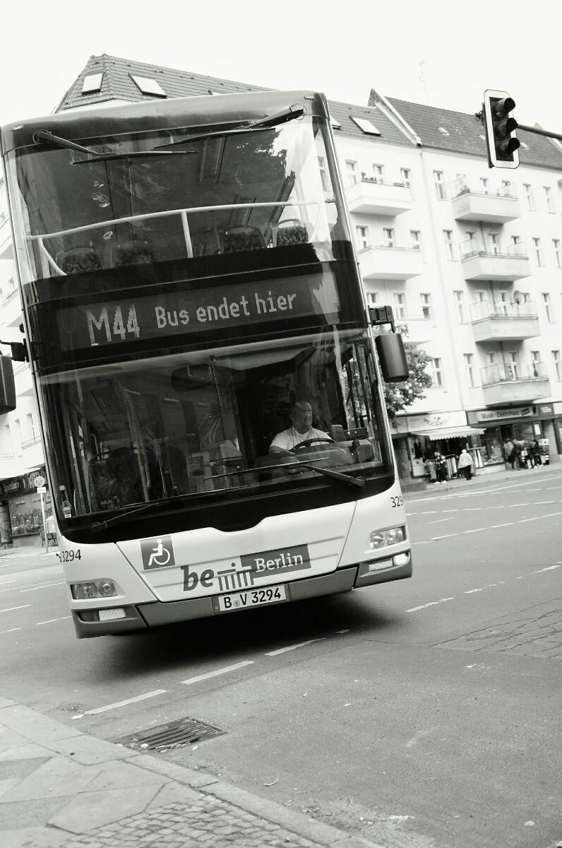 bus-endet-hier